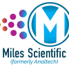 MSC logo - formerly